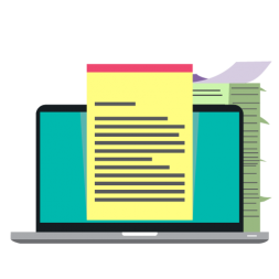 certified translation of asylum documents