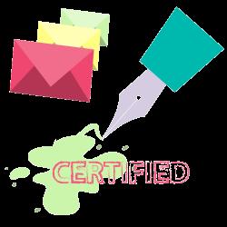 certified translation agency