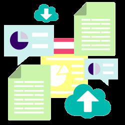 SME documents
