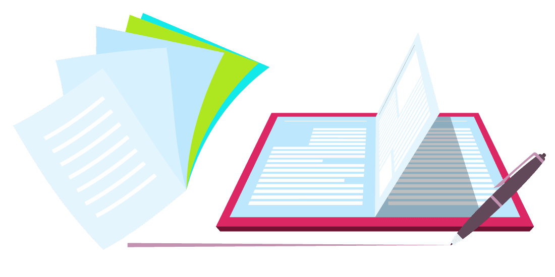 certified translation of documents