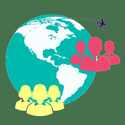 certified translation online