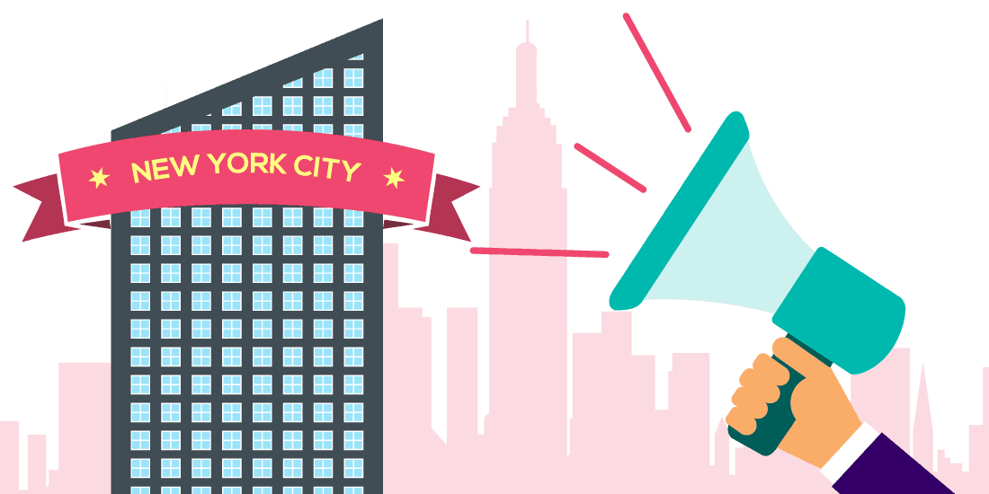 translation services in New York City