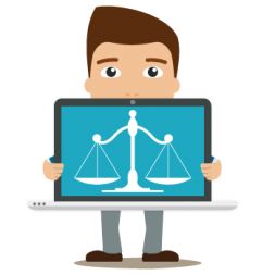 online legal translation