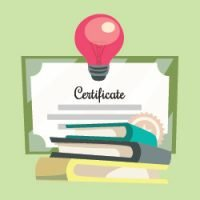 Translation Certification