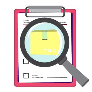 certified criminal record translation