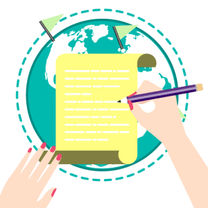 document translation services for immigration