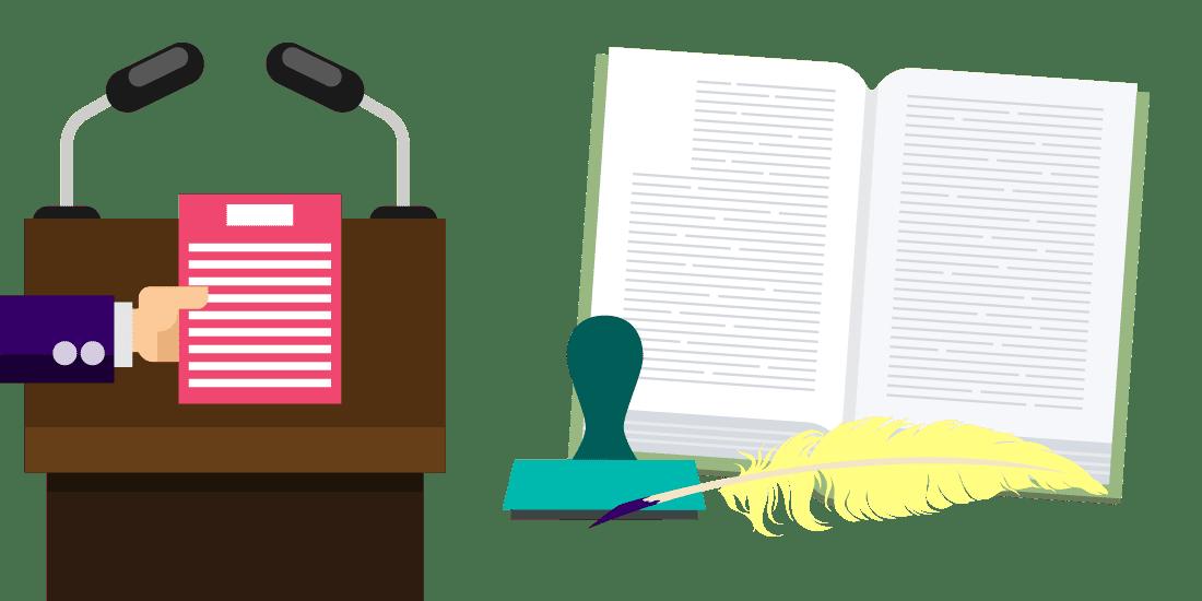 translate documents for USCIS fast