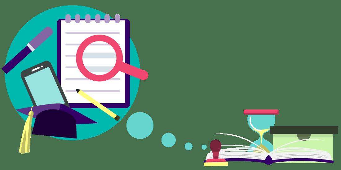 uscis translation certification fast