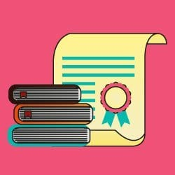 Correct online translation papers available