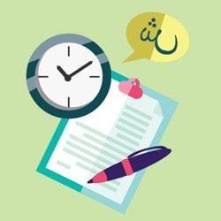 arabic translator service