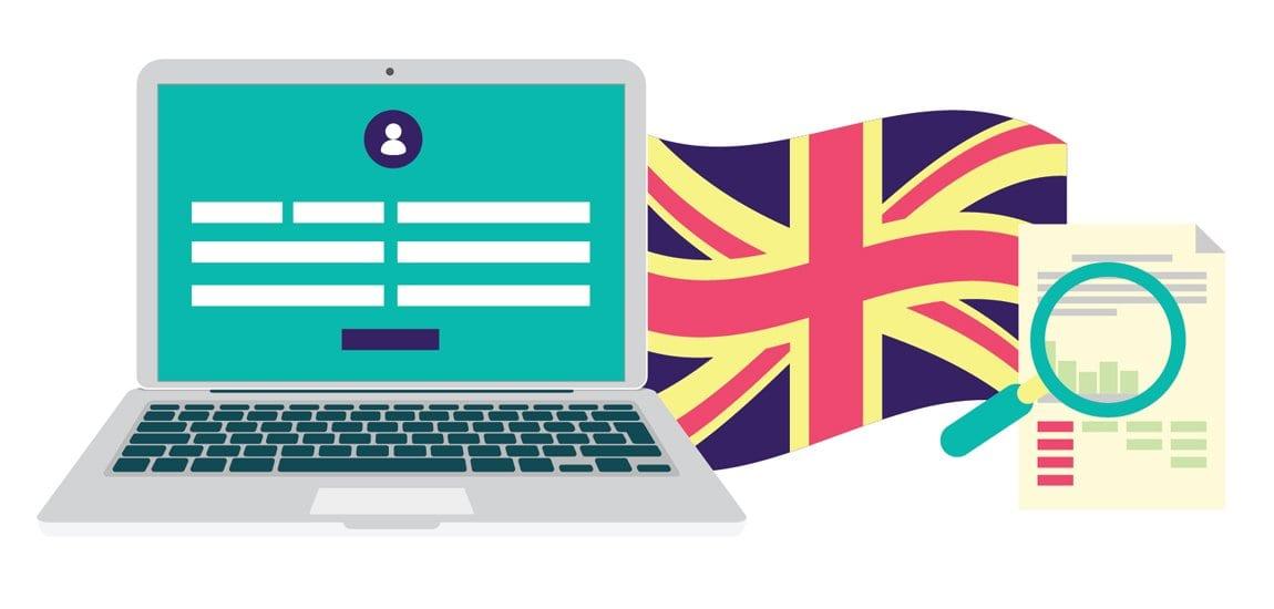 UK plan