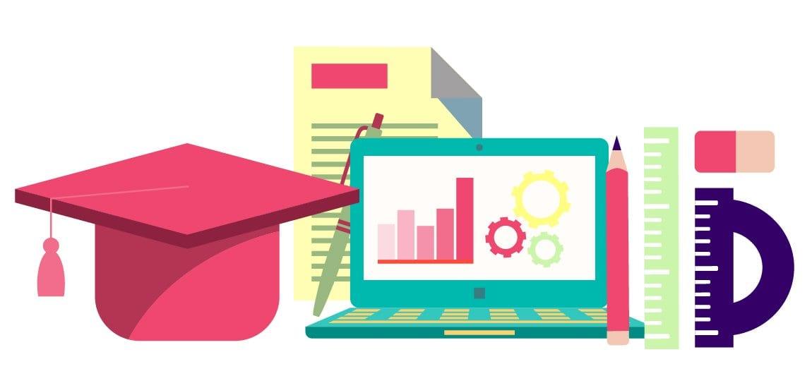checklist scholarship