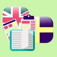 Swedish to English