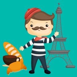 certified french translation services ny