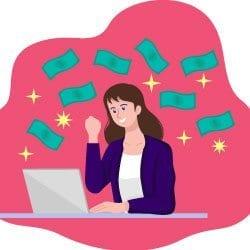 translation job benefits of translators