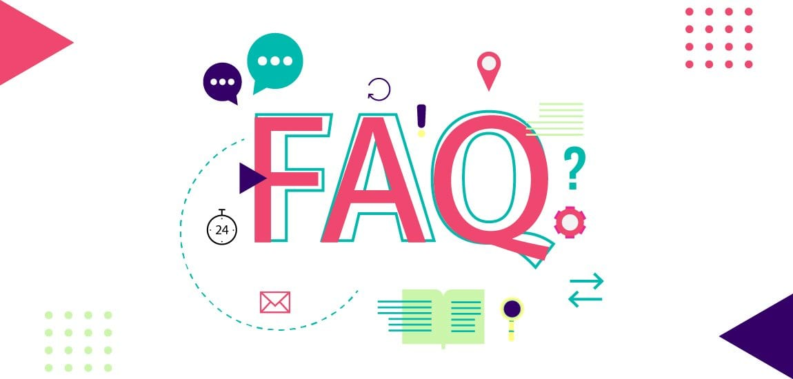 all about certified translations faq