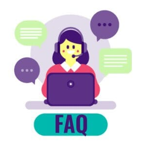 faq about certified translations