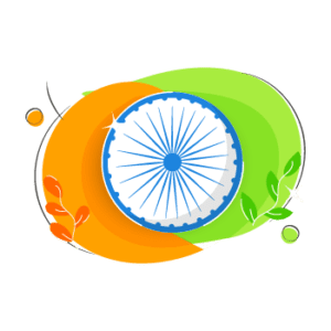 hindi to english translation services