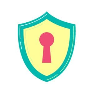 security tips certified translation