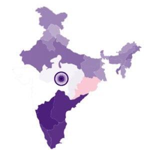 Marathi Translation Certified
