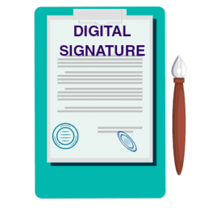 digital-signature-certified-translation