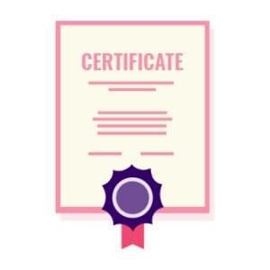 birth certificate nepal translation
