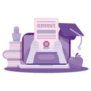 nepal birth certificate