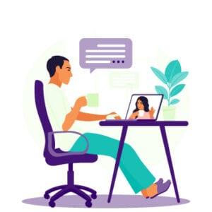 document translation services nj