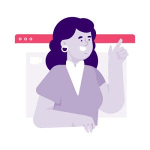 translation device