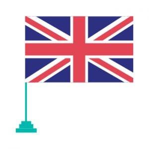 certified US vs UK