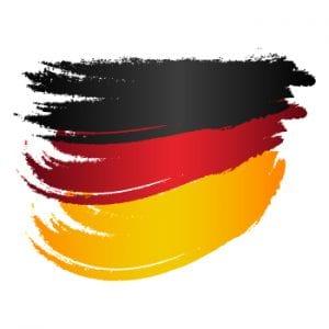 certified translation german