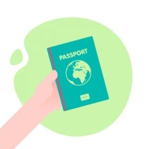 categories_of_visa_for_immigration