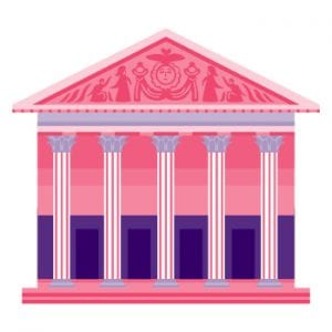 ancient latin