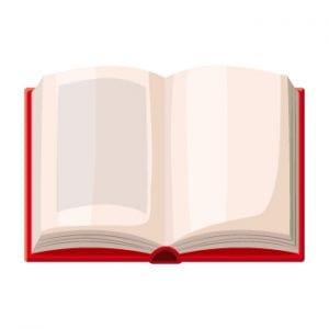 arabic dictionaries