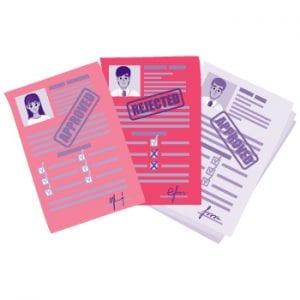 birth certificate translation belgium