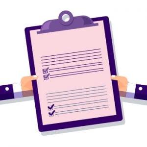 visa application belgium