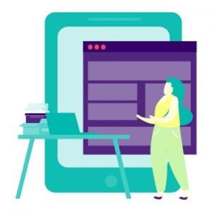 online certification of translation