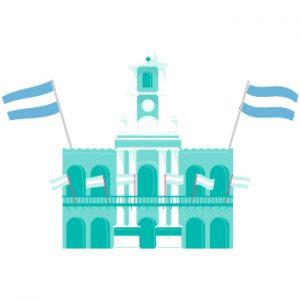 certified translators argentinian