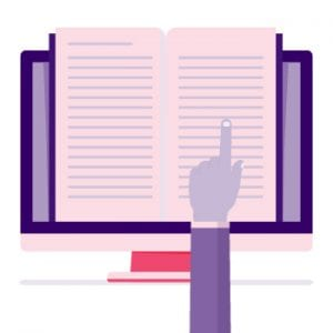 process proofreading certified translations