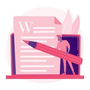 proofreading translation for certification