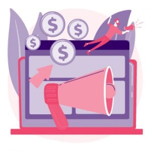top financial translation practices